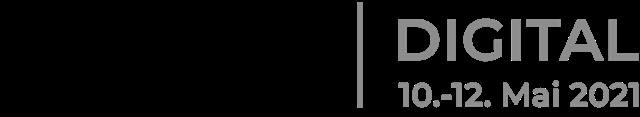 didacta digital