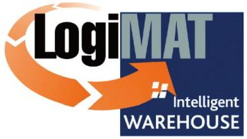 LogiMAT Intelligent Warehouse