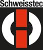 Schweisstec