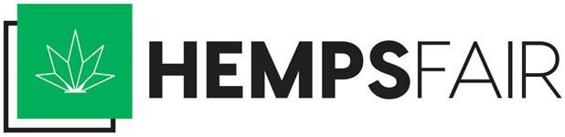 HempsFair