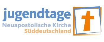 Jugendtag der Neuapostolischen Kirche Süddeutschland