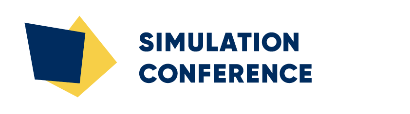38. CADFEM ANSYS Simulation Conference