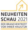Gienger Neuheitenschau 2021