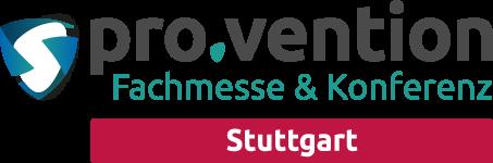 pro.vention Stuttgart