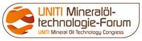 UNITI Mineralöltechnologie-Forum